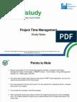 rita pmp exam prep 8th edition pdf