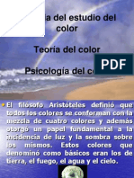 Historia+del+estudio+del+color.ppt (1)