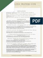 resume2014pdf