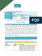 Infosys 0525 d2.1