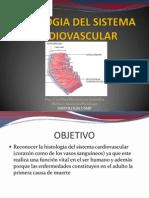 Sistema Cardiovascular.pptx