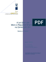 Lei_Geral_das_Micro_e_Pequenas_Empresas.pdf