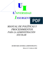 MANUAL+DE+ADMINISTRACION+ESCOLAR+VERSION+APROBADA+OCT+2006[1]