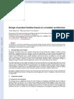 dulmet-1.pdf