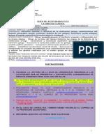 Guíanº2 de Actividades Historia LCCP 7ºbásico