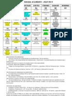Programac Expo Julio-2013