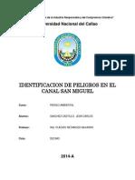 informe de riesgo en el canal san miguel.docx