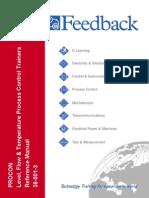 Elec3320 Lab Book