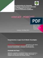 Presentacion Medios Tecnologicos y Tic