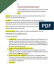 Apuntes de Patologia