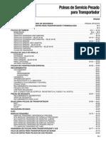 poleas-martin-para-banda-transportadora-y-accesorios-(martin-conveyor-pulleys-accessories).pdf