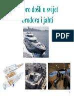 FMS_IVprojektovanje jahti_PKIOJ_5