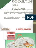 Anti Polucion