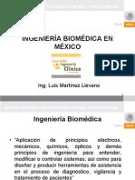I_B_Mex.pdf