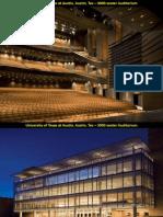 Auditorium de Sing