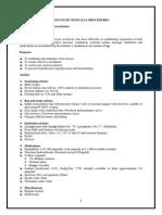 Advanced Neonatal Procedures2