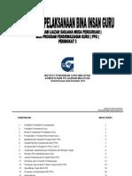 1.0 BIG PPG Panduan Pelaksanaan28OKt2013