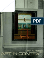 Art in context.pdf