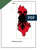 Project:Albania