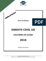 Direito+Civil+III+Aluno