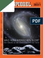Der Spiegel 15_2007