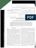 The MAC method in CFD