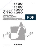 Web_CTK1100_1150E1C[1] Copy