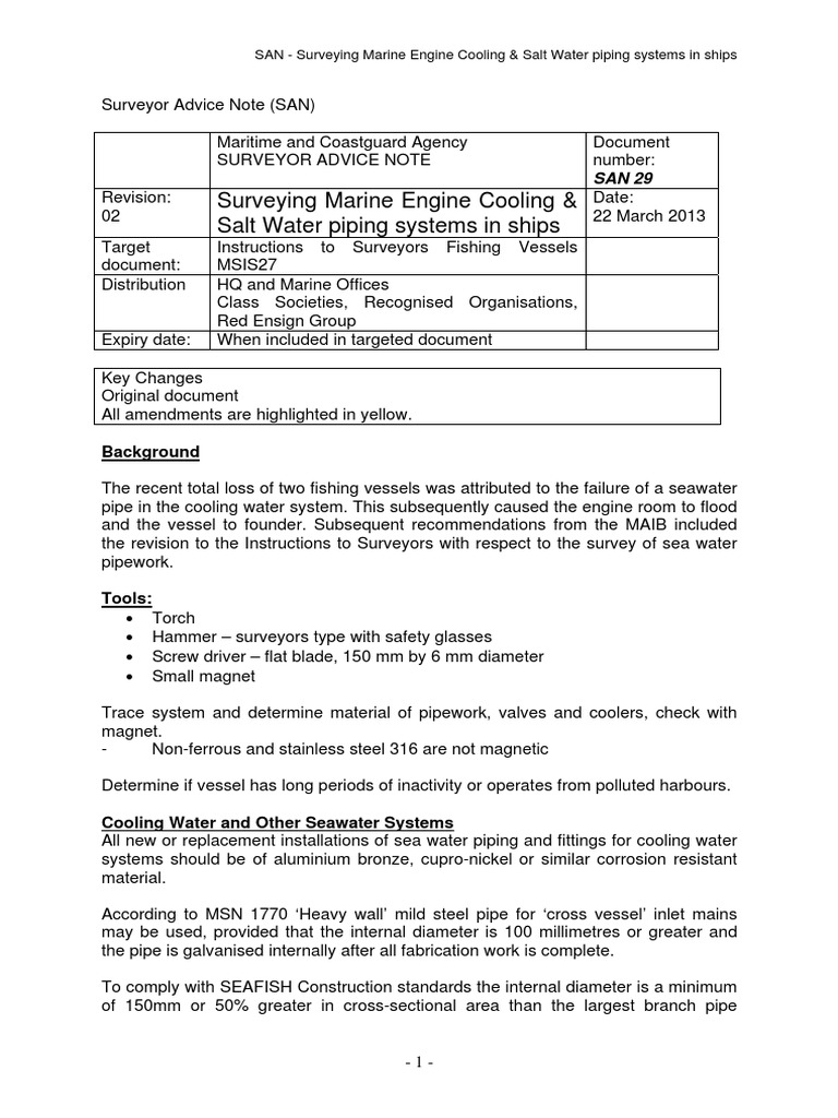 sc 1 st  Scribd & util 1205 | Corrosion | Galvanization