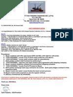 Integral Sco General d2&Jp54 08nov09