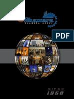 Shamara Group Pf