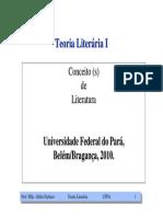 conceito-s-de-literatura(1).pdf