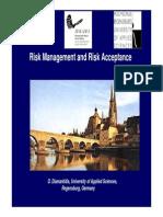 8 RiskManagementAcceptance