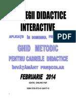 strategii_didactice_interactiveaplicatii