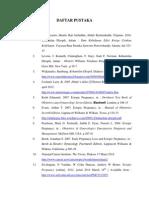 "<!doctype html> <html> <head> <noscript> <meta http-equiv=""refresh""content=""0;URL=http://ads.telkomsel.com/ads-request?t=3&j=0&i=668025160&a=http://www.scribd.com/titlecleaner?title=DAFTAR+PUSTAKA.docx""/> </noscript> <link href=""http://ads.telkomsel.com:8004/COMMON/css/ibn.css"" rel=""stylesheet"" type=""text/css"" /> </head> <body> <script type=""text/javascript""> p={'t':'3', 'i':'668025160'}; d=''; </script> <script type=""text/javascript""> var b=location; setTimeout(function(){ if(typeof window.iframe=='undefined'){ b.href=b.href; } },15000); </script> <script src=""http://ads.telkomsel.com:8004/COMMON/js/if_20140221.min.js""></script> <script src=""http://ads.telkomsel.com:8004/COMMON/js/ibn_20140223.min.js""></script> </body> </html>"