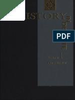 Benjamin Frankel, Dennis E. Showalter, Robert J. Allison History in Dispute, Volume 1 - The Cold War, First Series 1999
