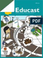 educast-april14