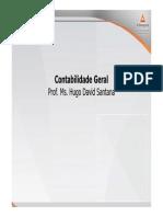 ADM Contabilidade Geral Teleaula1 Tema1 e 2 Slide