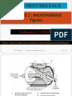 Chap 2 Microtamisage-figures