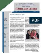 SAC Newsletter 04 10 14_ebw