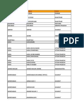 Trackon Courier List   Mumbai   Kolkata