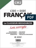 afr4cr_corriges