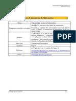 Chaine_de_transmission_de_l_information.pdf