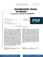 Dialnet-AResponsabilidadeSocialNoBrasil-4057438