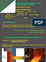 CAPITULO_I_(Ing._de_Manufactura_I).pdf