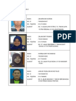 Senarai Nama Opsyen Ppg Sn 3
