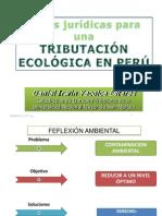 14basesparaunatributacinecologicaenper-110902010118-phpapp01
