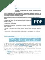Tema5 electrotecnia.pdf