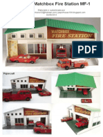 mf-1 fire station 1-64 papercraft a4.pdf
