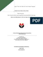 Sistematika Penulisan Program Kreativitas Mahasiswa_2