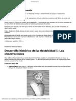 Tema1 electrotecnia.pdf